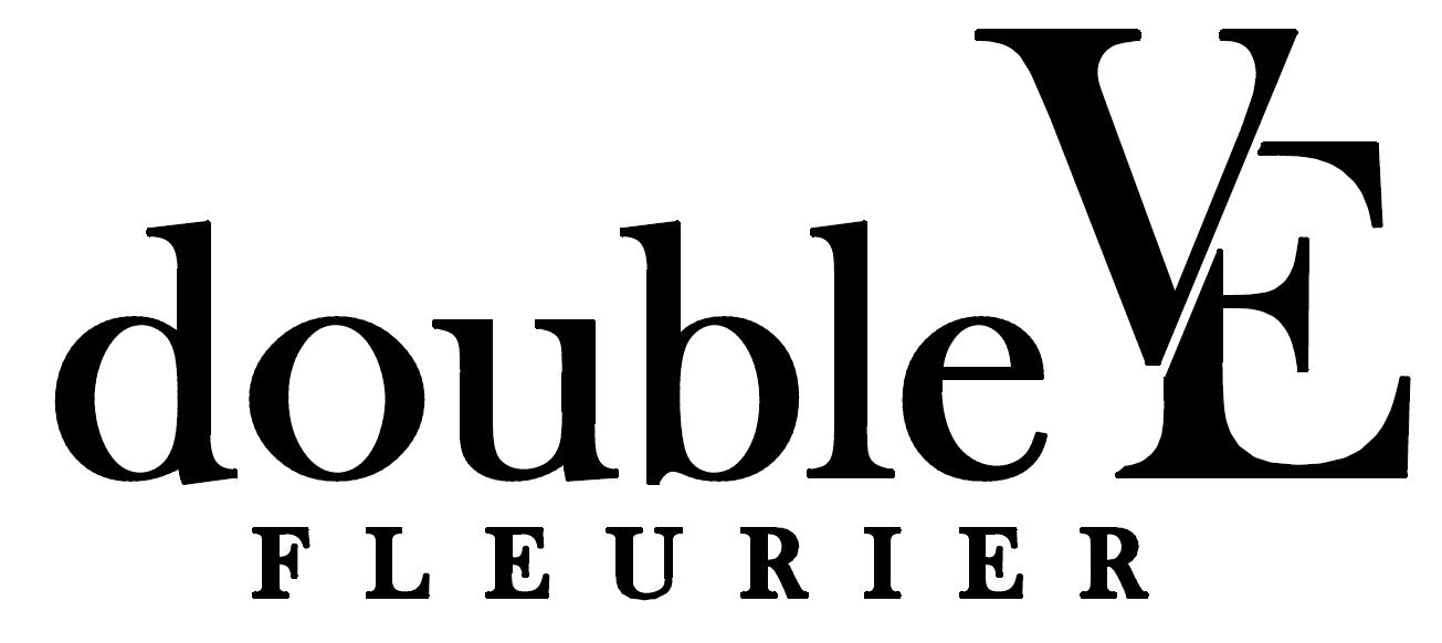 double-ve swiss watch